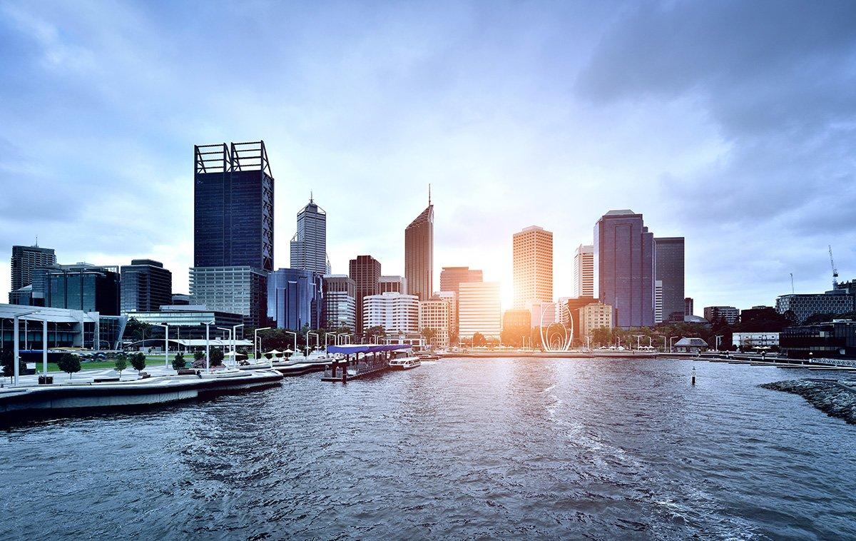 https://bruceforperth.com.au/wp-content/uploads/2020/09/City-of-Perth-1.jpg
